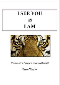I see You as I am