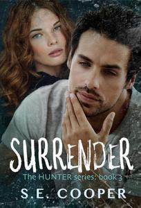 Surrender (The Hunter Series #3)