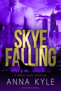 Skye Falling