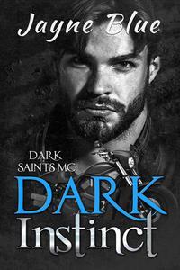 Dark Instinct