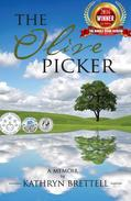 The Olive Picker