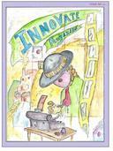 Innovate E-Magazine issue 10