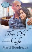 This Old Cafe