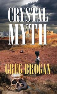 Crystal Myth