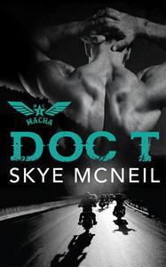 Doc T