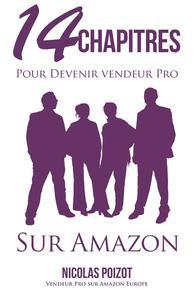 Devenir Vendeur Amazon Pro
