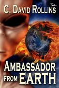 Ambassador From Earth