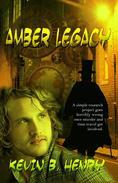 Amber Legacy