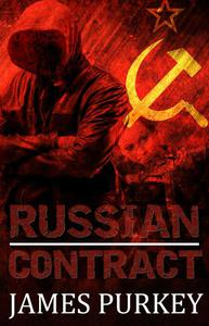 Russian Contract
