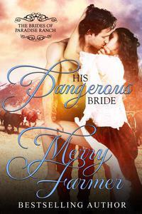 His Dangerous Bride