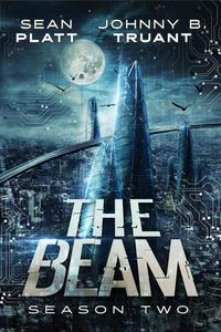 The Beam: Season Two