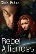Rebel Alliances