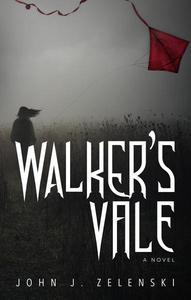 Walker's Vale