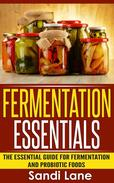 Fermentation Essentials
