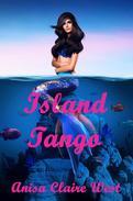 Island Tango