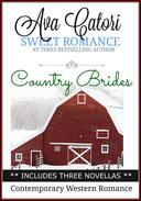 Country Brides (Contemporary Western Romance)