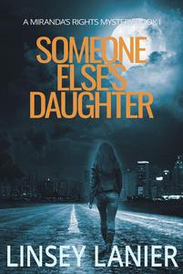 Someone Else's Daughter