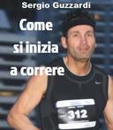 Come  si inizia  a correre: Da sedentari a 5km
