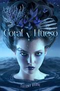 Coral y Hueso