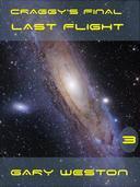 Craggy's Final Last Flight