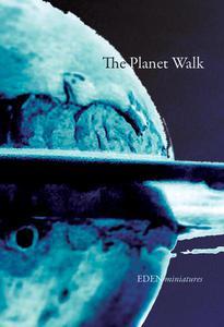 The Planet Walk