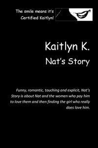 Nat's Story