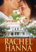 Second Chance - Tanner & Shannon