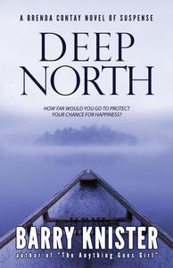 Deep North