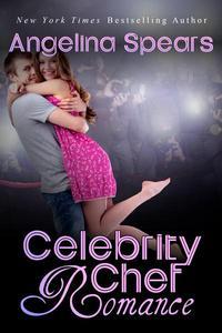 Celebrity Chef Romance