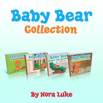 Baby Bear Collection