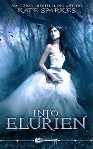 Into Elurien