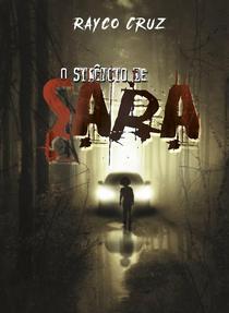 O Silêncio de Sara