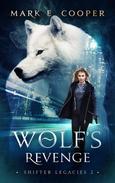 Wolf's Revenge