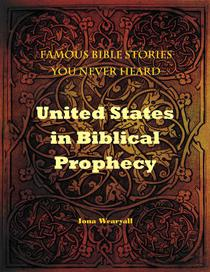United States In Biblical Prophecy