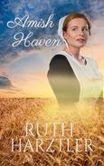 Amish Haven (Amish Romance)