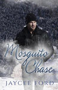 Mosquito Chase