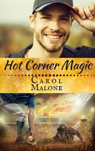Hot Corner Magic