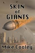 Skin Of Giants