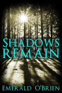 Shadows Remain