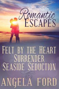 Romantic Escapes