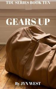 Gears Up