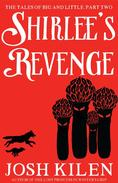 Shirlee's Revenge