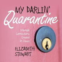My Darlin' Quarantine