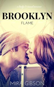 Brooklyn Flame