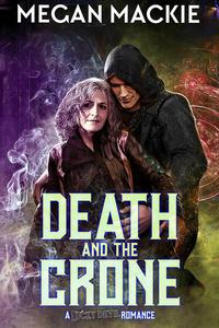 Death and the Crone
