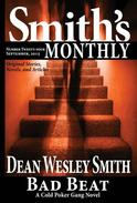 Smith's Monthly #24