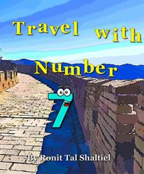 Travel with Number 7