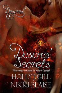 Desires Secrets'