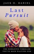 Last Pursuit