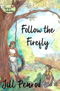 Follow the Firefly